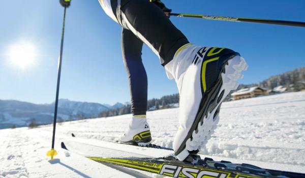 cross-country-skiing-600-350