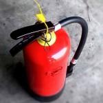 מחירון מערכות גילוי וכיבוי אש