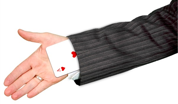 hand-600-350