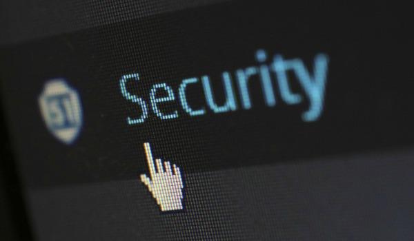 security-600-350