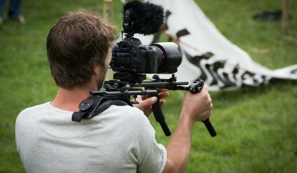film-600-350