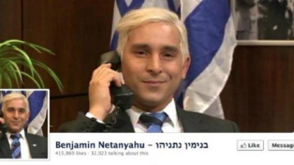 netanyahu facebook-600-335