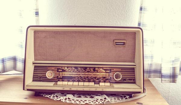 tube-radio-600-350