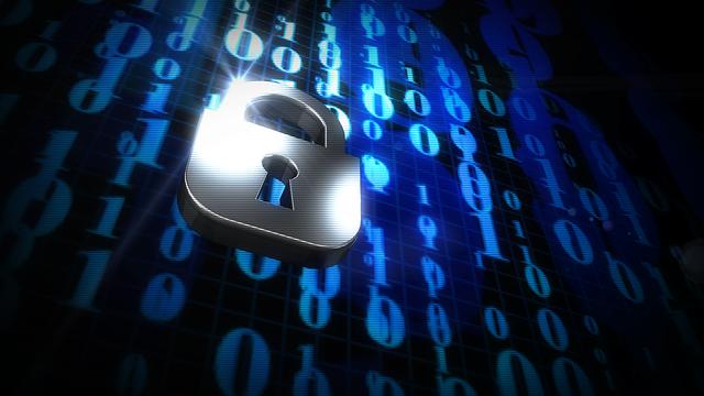 data-security-1202344_640