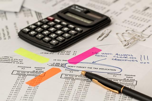 ביטוח מבנה, תכולה ואבדן הכנסה