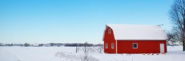 מעבר משרד בחורף