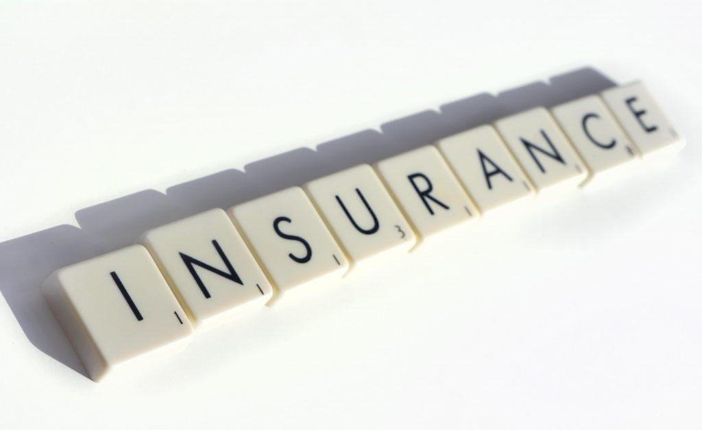 ביטוח אובדן רווחים