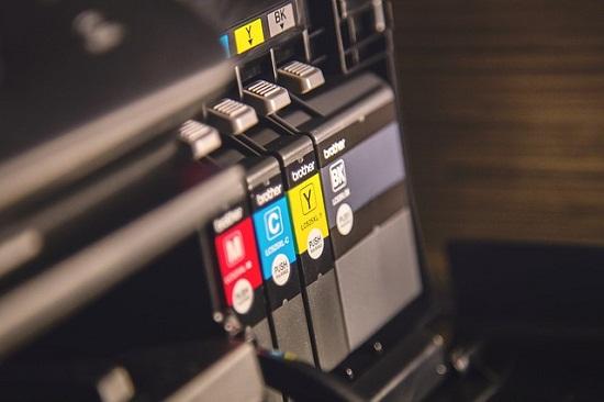 מדפסות משולבות למשרד
